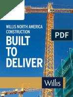20141027 Construction Brochure
