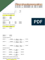 Corrosion - Labo i - Pregunta 9 (Enviar e Imprimir)