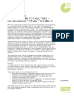 open-call_feminism-and-pop-culture_2018-04-301.pdf