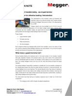 Be on Guard for Effective Testing_AppNote_EN_V02.Docx - Insulation-testing-using-guard-terminal