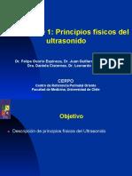 seminario-1_-principios-fisicos-del-ultrasonido_archivo.pdf