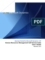 Dynamics HR guide.pdf