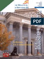 IM 372_Los Ingenieros de Minas en el Congreso de los Diputados (II). La Energía y el Cambio Climático (2007).pdf