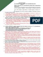 2. Test Rec. Final Total Surpriza (Acad. 2015) . Doc