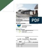 1415 B3COU.pdf