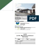 1415 B4MEX.pdf