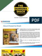 UFRAN - Shawarma Shack (3)