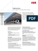 ABB_EVI_ProductLeaflet_HVC-OvernightCharging_nd_Web.pdf
