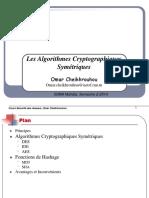 Ch1 Algorithmes Cryptographiques Ars2 2014