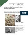 74839789-La-decisiva-intervencion-del-arma-aerea-en-la-GCE.pdf