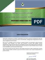 02 Sumut - Des 14.pdf