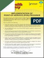 POC PHIC advisory  adv2017-0037.pdf