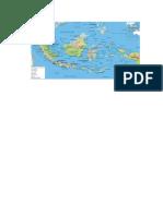 indonesia  peta.doc