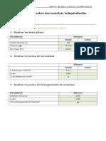 Modulo01_Ejercicio02
