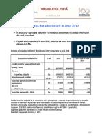 silvicultura_r2017_0