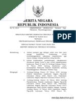 peraturan-menteri-kesehatan-nomor-587-tahun-2012-tentang-penyelenggaraan-pekerjaan-perawat-gigi.docx