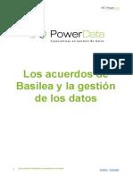 tofu_basilea_II-III.pdf
