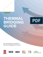 ZCH ThermalBridgingGuide Screen 0