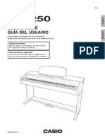 Celviano AP250 Manual.pdf