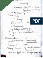 lungs.pdf