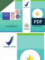 BPOM RI. 2012 Piagam Bintang Keamanan Pangan Kantin Sekolah.pdf