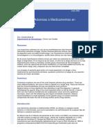 ReaccionesAdversas-5.pdf