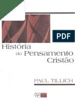 teologia Paul-Tillich-Historia-do-Pensamento-Cristao.pdf