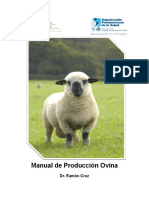 manual_produccion_ovina_2010.pdf