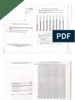 CXC Chemistry Paper2 1999