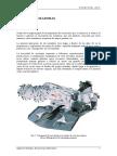 07-Rozadoras.pdf