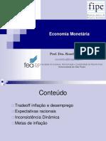 economiamonetaria1-131030095847-phpapp01.pdf