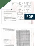 CXC Chemistry Paper2 2001