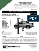 XPR-10-10A-168-Manual-5900047-REV-F-11-13-15-WEB.pdf