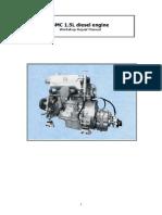 BMC 1500l Diesel Workshop Manual.pdf