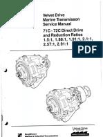 Velvet Drive Manual.pdf
