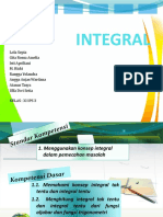 integral-sma.pptx