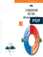 125881074-Enea-Climatizzatori.pdf