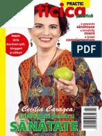 Retete Carticica Practica Aprilie 2018
