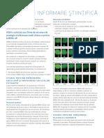 studiu stiintific.pdf
