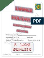 1stSUMMERHOLIDAYSREINFORCEMENTACTIVITIES.pdf