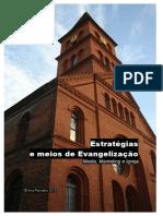 Media e Evangelização -1