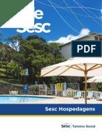 Sesc_Hospedagens