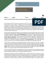 Stefano Rodotà- Privacy, Libertà, Dignità- Privacy, Freedom, And Dignity