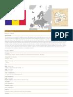 countrypdf_an.pdf