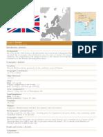 countrypdf_ax.pdf