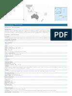 countrypdf_aq.pdf