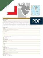 countrypdf_ba.pdf