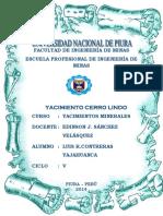 232841378-Yacimientos-Minero-Cerro-Lindo.docx