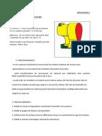 TD élève.pdf