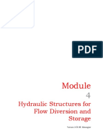 Hydraulic Structures for Flow Diversion and Storage.pdf